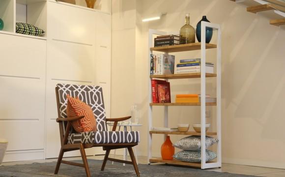 איך בוחרים רהיטים משוק הפשפשים